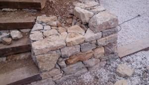 au-coeur-de-la-pierre-seche_01-420x240